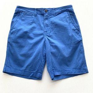 America Eagle Shorts Mens Size 32 Classic Length
